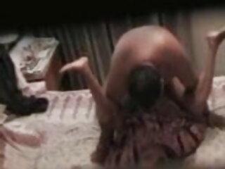 गुदा दाई फुल एचडी में सेक्सी फिल्म डोमिनिका लियोनी