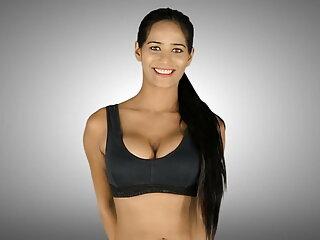 एक सेक्सी पत्नी ने अपने प्रेमी द्वारा डीपी हिंदी में फुल सेक्सी फिल्म को गधा लिया