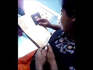 बस्टी टीन केट हो जाता है पुसी खिलौना द्वारा एक लेज़्बीयन फुल मूवी सेक्सी वीडियो में