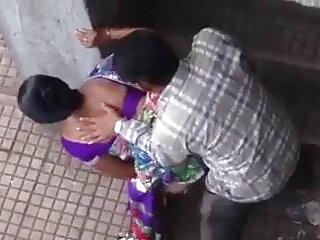 गंदा थोड़ा लैटिना हिंदी में सेक्सी फुल एचडी में मुट्ठी और डिल्डो का उपयोग करता है