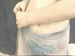 गर्म गधे फुल एचडी सेक्सी फिल्म वीडियो में के साथ पीचिस और ईव एंजेल