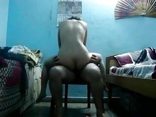 कार्यालय सेक्स सेक्सी फिल्म फुल एचडी में