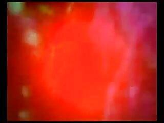 ईवा परिपक्व 60 वीडियो में फुल सेक्सी फिल्म