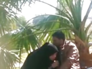 चुदाई की चुदाई वीडियो में फुल सेक्सी फिल्म