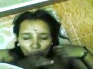 ऑफबीटा की टीन ब्यूटीज नं। हिंदी में सेक्सी वीडियो फुल मूवी 9
