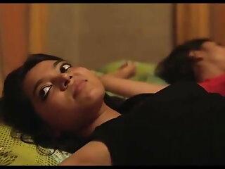 LISE और ANGELIQUE सेक्सी पिक्चर बीएफ फुल एचडी में AU HARAS