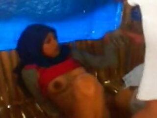 हकन सेर्ब्स - सेक्सी पिक्चर फुल वीडियो में कुकेन 7 (2001)