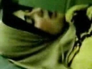 फ्रेंच किशोर फुल सेक्सी मूवी एचडी में पहले गुदा गैंगबैंग