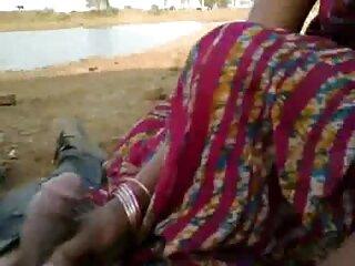 बूढ़ा बछिया हिंदी में सेक्सी फुल एचडी में