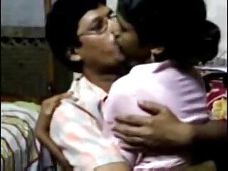 Forty.Plus.57 मिल्स के लिए डार्क फुल सेक्सी फिल्म हिंदी में मीट