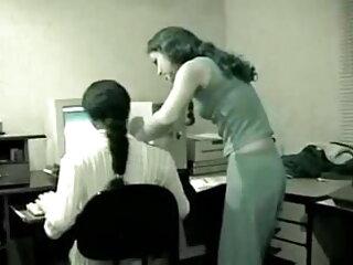 टाइनी सेक्सी फिल्म फुल मूवी वीडियो में Titted टीन ऐनी नाइस थ्रोटजॉब