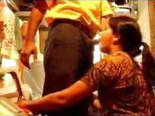 महिलाओं का हिंदी में सेक्सी फुल एचडी में दबदबा सक्शन कप और मशीन बकवास