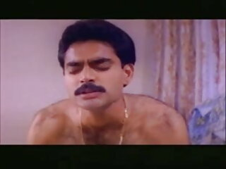 बिग Titted गर्ल आउटडोर फुल सेक्सी मूवी हिंदी में गड़बड़
