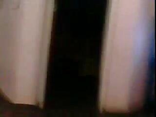 सेक्सी श्यामला बीबीडब्ल्यू सेक्सी वीडियो फिल्म फुल एचडी में खिलौने कैम पर