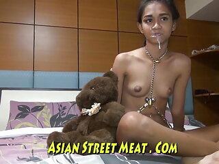 बहुत छेद वाली बिल्ली के साथ गोरा परिपक्व गड़बड़ हो हिंदी में सेक्सी फुल वीडियो