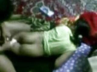 मैथ्रेसेस मैग्रेबाइन्स सेक्सी वीडियो फिल्म फुल एचडी में