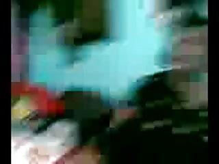 अच्छा सह वेश्या ऐलिस सेक्सी वीडियो फिल्म फुल एचडी में मैनसन