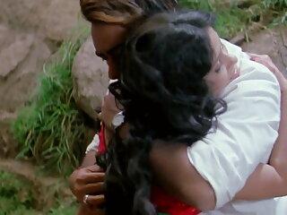 रूसी किशोर हिंदी में फुल सेक्सी फिल्म