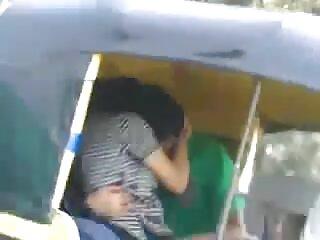 एमेच्योर हिंदी में सेक्सी फुल मूवी स्तन