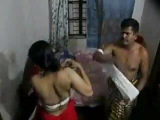 एमेच्योर पत्नी बकवास और फुल सेक्सी हिंदी में सेक्सी मुँह में सह