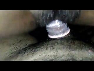 110% सेक्सी वीडियो फिल्म फुल एचडी में प्राकृतिक लोला लिसा पिनेली