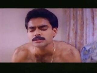 परिपक्व वेश्या एक विग पहने हिंदी में सेक्सी फुल मूवी हुए एक बीबीसी गुदा लेता है