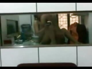 लंड का हिंदी में फुल सेक्स मूवी सुपाड़ा