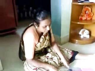 क्लारा मॉर्गन हिंदी में सेक्सी फुल मूवी 14 मिनट गिर गया