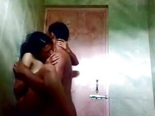BBW दादी जाग जाओ हिंदी में फुल सेक्सी फिल्म कॉल