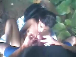 ब्रेस के साथ किशोर यह गधा में ले जाता है सेक्सी फिल्म फुल एचडी हिंदी में