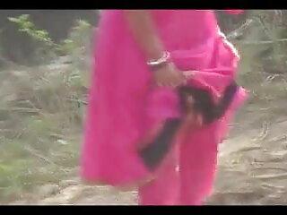 बड़ी चित्तीदार श्यामला। जॉय सेक्सी फिल्म फुल एचडी में हिंदी