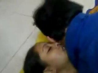 कट्टर sextoys वर्चस्व और रो रोया सबमिसिव की फुल सेक्सी हिंदी में सेक्सी