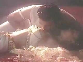Saggy चूची परिपक्व युवा सेक्सी फिल्म फुल मूवी वीडियो में मुर्गा प्यार करता है