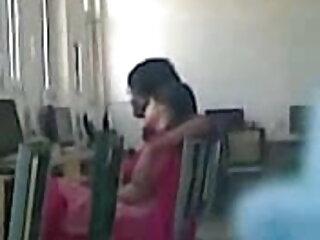 होली क्लास रीयूनियन गैंगबैंग हिंदी में सेक्सी फुल मूवी