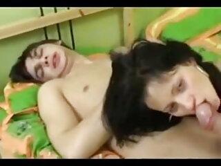 एक प्राकृतिक 34DD, हे भगवान! वीडियो में सेक्सी पिक्चर फुल एचडी