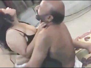 सेक्सी वीडियो में सेक्सी पिक्चर फुल एचडी गधा छिपा हुआ कैमरा