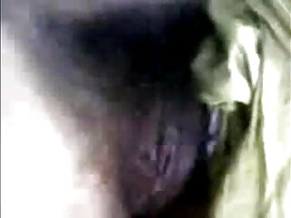 क्रिस्टी के फुल सेक्सी हिंदी में एचडी साथ एक गंजा मंडिंगो