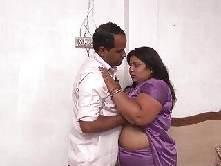 बायरन सेक्सी मूवी हिंदी में फुल एचडी एंड चॉकलेट (लेव्लुव)