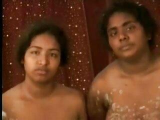 गर्लफ्रेंड हिंदी में फुल सेक्स मूवी के लिए हस्तमैथुन