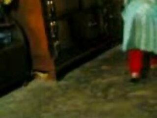 विंटेज अंतरजातीय - जॉनी सेक्सी फिल्म फुल एचडी में कीज़ 2