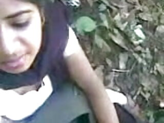 गलफुला टैटू वाली लड़कियां सेक्सी फिल्म फुल एचडी में एक-दूसरे के साथ खेल रही हैं