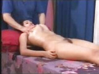किंकी गुदा काले फुल एचडी में सेक्सी फिल्म फिशनेट पेंटीहोज में चीर डाला