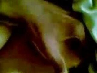 फ़राह ए वीडियो में सेक्सी पिक्चर फुल एचडी क्विक फ़िक्स