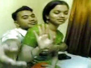 ANAL CLOSE-UP 6 !!!! हिंदी में फुल सेक्सी फिल्म