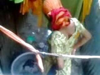 Lexi बेल अपनी सेक्सी फिल्म फुल एचडी में हिंदी पहली कास्टिंग में