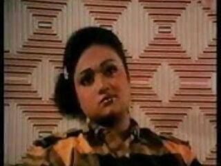 एक बहुत ही हिंदी में सेक्सी फुल वीडियो शरारती नर्स की मुर्गा परीक्षा