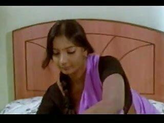 एक में सेक्सी फुल एचडी हिंदी में 2 फुट बुत दृश्य