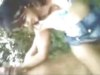 एक वीडियो में सेक्सी पिक्चर फुल एचडी छोटी जोड़ी कमबख्त