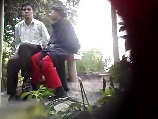किचन में हॉर्नी कोएड चुदाई फुल मूवी वीडियो में सेक्सी