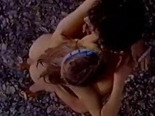 जॉडी स्वैफोर्ड - नर्सिंग फुल एचडी में बीएफ सेक्सी एक बकवास
